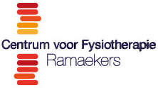 Ramaekers_logo