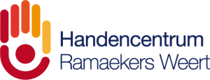 Handencentrum Ramaekers Weert
